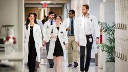 Примусове відпрацювання для студентів-медиків скасовано