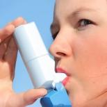 Февипипрант перспективен влечении тяжелой рефрактерной бронхиальной астмы