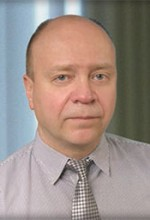 С.В. Зайков
