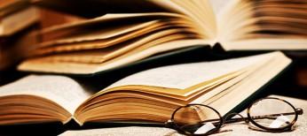 Вниманию  специалистов. Библиотека онколога