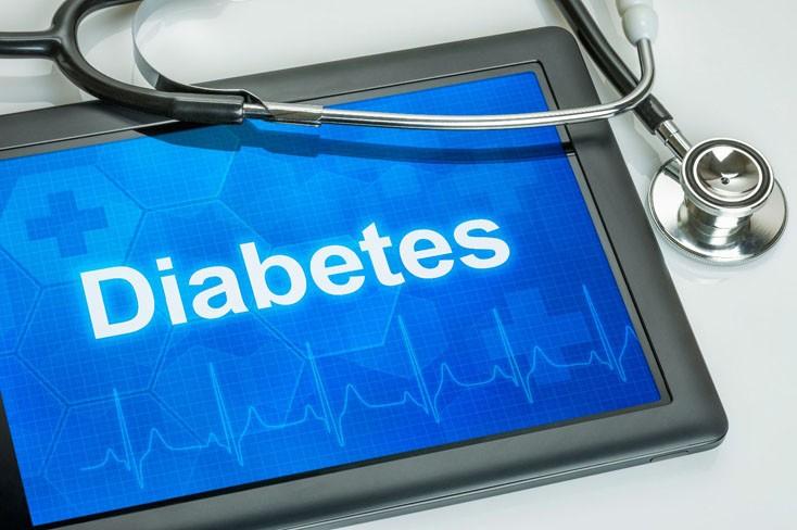 Безкоштовні медичні консультації для киян у Всесвітній день боротьби з цукровим діабетом