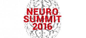 Neurosammit‑2016: non progredi est regredi