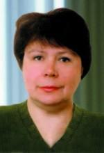 Я.Ф. Кутасевич