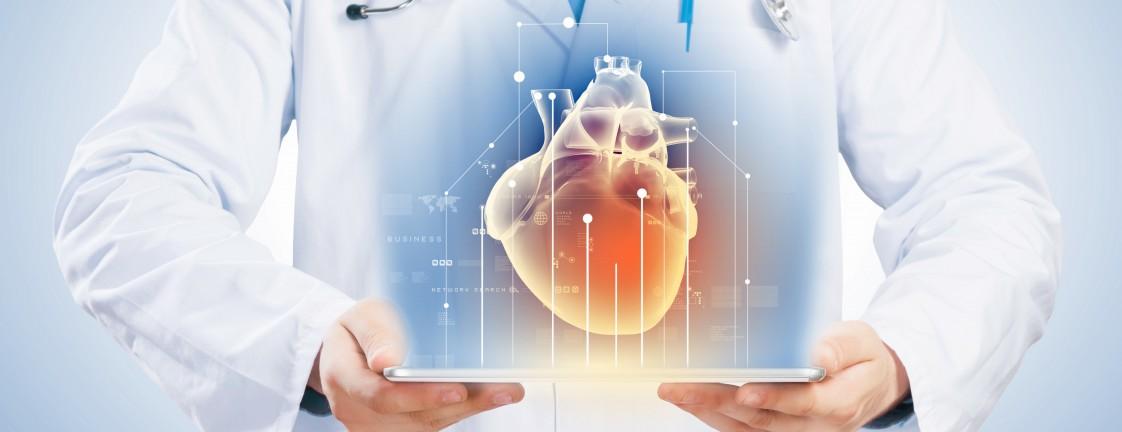 Современные возможности терапии артериальной гипертензии у пациентов с дислипидемией