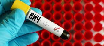 ВИЧ-позитивных пациентов в Украине будут лечить за счет частных средств?