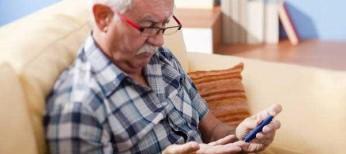 Актуальные проблемы сердечно-сосудистых осложнений у больных сахарным диабетом 2 типа: акцент на факторы риска
