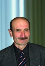 Burchinskiy31
