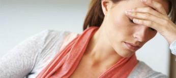 Ретроспективный анализ влияния веса на эффективность десвенлафаксина 50 и 100 мг/сут у пациентов с депрессией