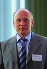 Gavrilenko Yu.V.