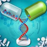 Цикл «Жизненно необходимые препараты ВОЗ». Метилпреднизолон