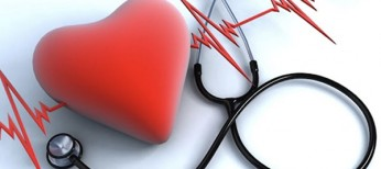 Конгрес Європейського товариства кардіологів з серцевої недостатності-2016. Огляд матеріалів
