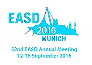 Mankov_Logo_EASD