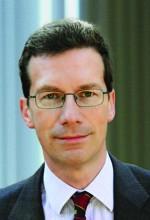 Marcus Dreyk
