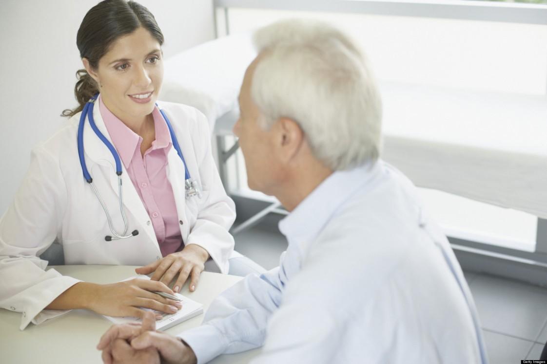 Терапевтическое использование ницерголина