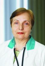 Zubkova (5)