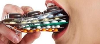 Проблема антибиотикорезистентности в современной медицине: есть ли решение?