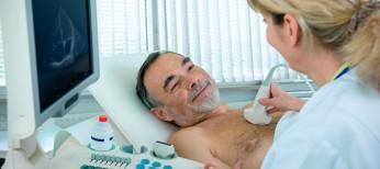 Эхокардиографическая диагностика обструкции выносящего тракта левого желудочка у пациентов с гипертрофической кардиомиопатией
