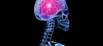 Лечение опухолей головного мозга вмировой практике: последние опубликованные данные