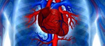 Дегенеративный кальцифицирующий аортальный стеноз. Почему прогнозируемое заболевание становится неожиданным?