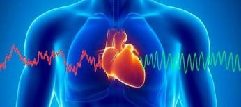 Врожденные пороки сердца у взрослых. Синдром Эйзенменгера