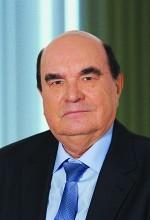 А.М. Василенко