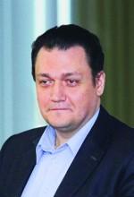 Баринов А.Н.