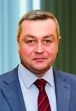 О.П. Борткевич