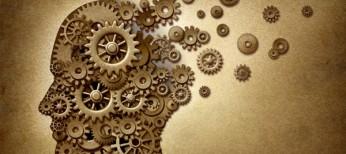 Шизофренія, коморбідна з іншими психічними таповедінковими розладами