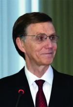 Джефри Андерсон