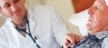 Уперше діагностована фібриляція передсердь: прогнозування та профілактика ускладнень