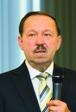 Коваленковвн