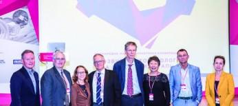 Фонд Виктора Пинчука откроет вВиннице  33-й центр помощи новорожденным  «Колыбели надежды»