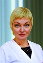 В.Ю. Жаринова