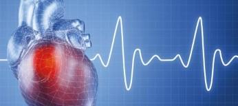 Рамиприл в кардиологии: выбор врача и пациента