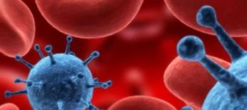 Эльтромбопаг – новая опция терапии для пациентов с тяжелой апластической анемией