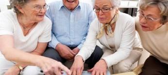 Взаємозв'язок тяжкості хронічної серцевої недостатності зі станом когнітивних функцій упацієнтів зфібриляцією передсердь