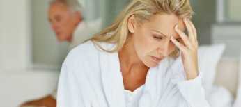 Возраст менопаузы:  значение для клинической практики