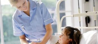 Стандарти та рекомендації з перехідної допомоги пацієнтам молодого віку з ювенільним початком ревматичних захворювань (EULAR/PReS, листопад, 2016 р.)