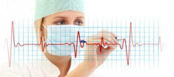 Выбор тактики ведения пациента с фибрилляцией предсердий. На все ли вопросы найдется однозначный ответ?