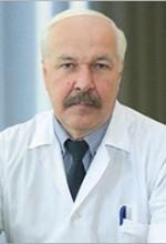М.И. Лутай