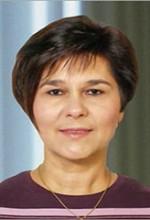 М.В. Власенко