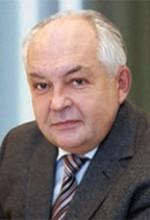 Ю.Г. Кузенко