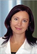 Н.В. Пашковська