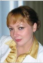 К.В. Місюра