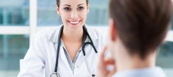 Фабрика здоров'я:що зміниться вукраїнській медицині?
