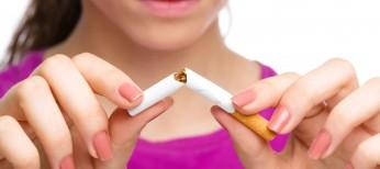 Антигипертензивная терапия у курящих пациентов
