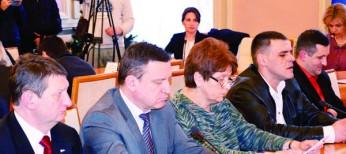 «Звездные войны».  Борис Тодуров vs Ульяна Супрун