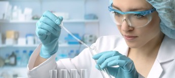 Проблема антибиотикорезистентности в Украине:  есть ли решение?