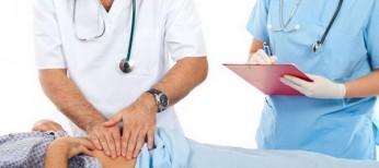 Распространенные ошибки  впрактике гастроэнтеролога, которых можно избежать