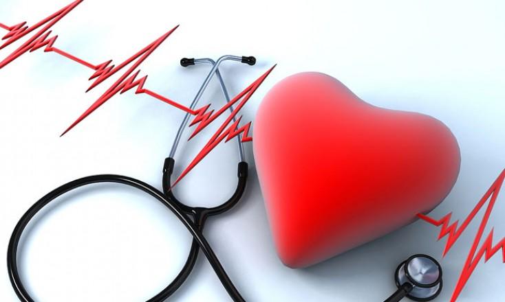 Рекомендации ESC по лечению фибрилляции предсердий (2016)